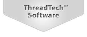 ThreadTech Software